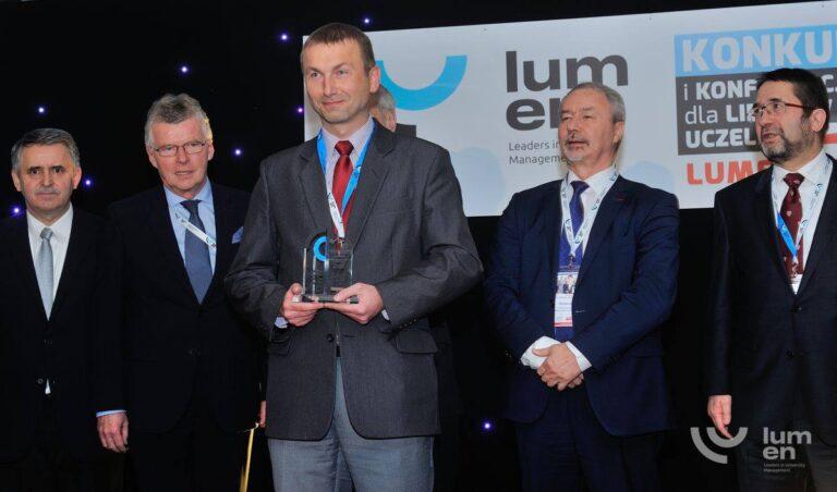 award-pic